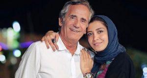 بازیگر سینمای ایران