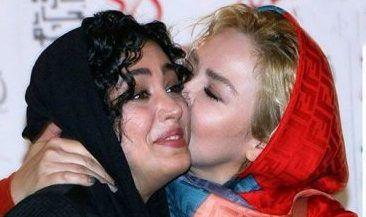 اخبار داغ بازیگران و هنرمندان مشهور ایرانی
