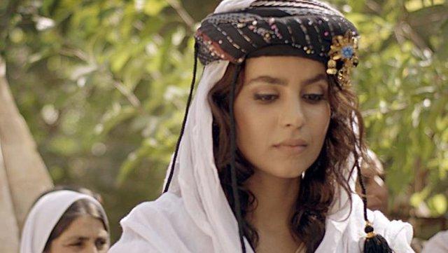 بازیگر و عوامل ایرانی در فیلم نماینده عراق در اسکار 2018