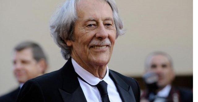 ستاره سرشناس سینما درگذشت