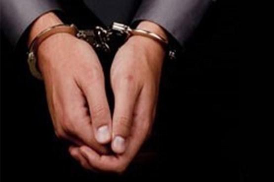 قتل دختر توسط پدر در شیراز