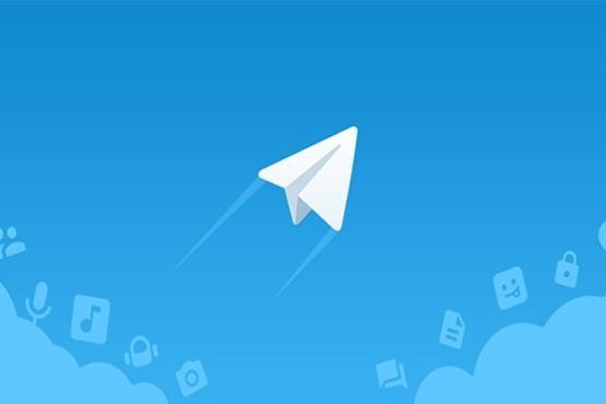 آپدیت نسخه بتای جدید تلگرام با امکان اضافه کردن چند اکانت منتشر شد + عکس
