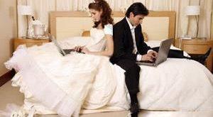 آموزش بهترین پوزیشن جنسی شب زفاف زناشویی