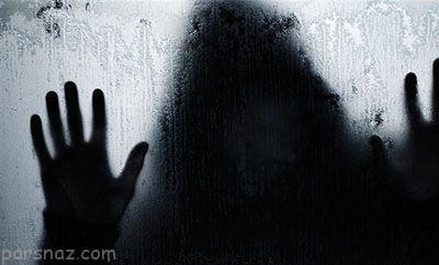 تجاوز به دختر و فیلمبرداری از صحنه عاقبت دوستی خیابانی