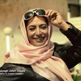 انتخاب بازیگران زن ایرانی در پارتی های شبانه + عکس