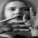 تجاوز جوان هوس باز به دختر دانشجوی باکره