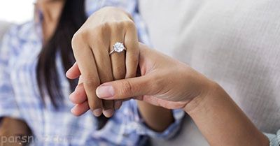 دانستنیهای رابطه جنسی در دوران نامزدی