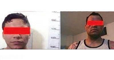 تجاوز مرد مشهدی به دختر ناتنی 13 ساله اش