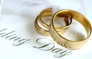 آیا باید رابطه جنسی در شب زفاف انجام شود ؟