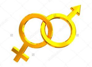 دانلود فیلم آموزش زناشویی و مسائل جنسی تصویری رایگان
