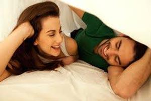 رابطه جنسی جذاب ترین زنان دنیا این گونه است 18+