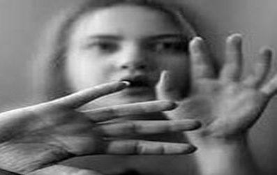 روایت تجاوز پسر هوس باز به دختر دانشجوی باکره