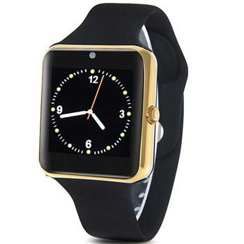 ساعت مچی هوشمند Q7Sp اصل