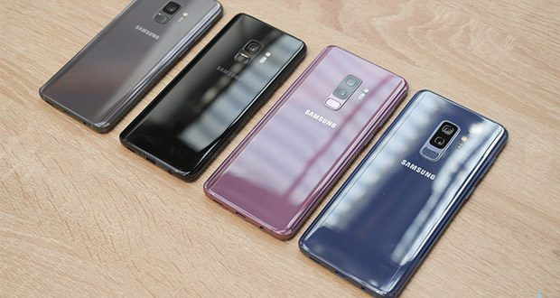galaxy-s9-and-s9-plus