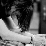 روش های مجرب برای ترک خودارضایی در پسران و دختران