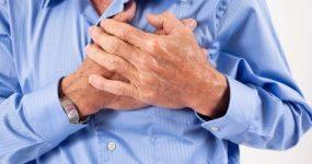 چه زمانی نگران تیر کشیدن قلب یا سوزش قلب خود باشیم؟