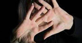 قتل دختر دانشجو در حمام پس از تجاوز گروهی