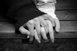 فواید رابطه زناشویی