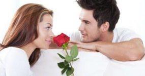 روش ارضا شدن زن موقع پریود «مخصوص متاهلین»