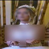 پشت پرده فیلم عروس عصبانی اینستاگرام