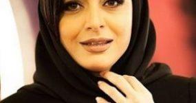 ساره بیات بازیگر مشهور ایرانی به دادسرا احضار شد