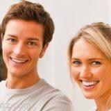 اشتباهات زنان در رابطه جنسی با همسر