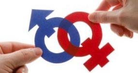 رابطه جنسی معقدی،خواسته  غیر طبیعی مردان از همسرشان