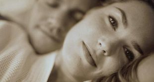 آیا رابطه جنسی دهانی برای واژن خانم ها ضرر دارد؟ (خوردن واژن زن ها)