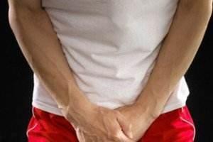 خفن ترین داروهای تاخیری برای جلوگیری از زودارضایی