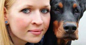 رابطه جنسی با اسب و سگ توسط دختران غربی (عکس)