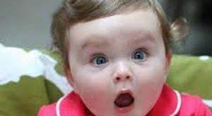 زن حامله در حین بارداری باز هم حامله شد (عکس)