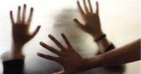 شیطان متجاوز به 6 دختر در کرج اعدام شد