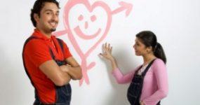 آموزش لذت بخش ترین روشهای نزدیکی زوجین/حالت های مختلف قرار گرفتن در رابطه جنسی