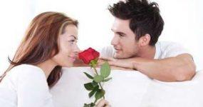 حکم رابطه جنسی و ارضا شدن در ماه رمضان چیست؟