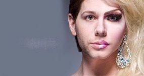 بهزیستی به افراد ترنس و دوجنسه وام می دهد