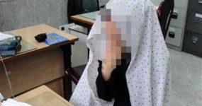 تجاوز همزمان پسرها به دختر دانشجو در پارتی تولد