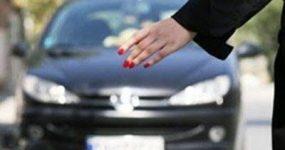 واقعیت هایی از همخوابی دختران روسپی با مردان تهرانی