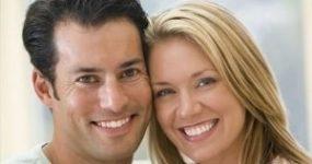 خوشبخترین زوج ها از نظر جنسی در کدام کشورها هستند