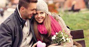 چگونه بفهمیم طرف عشق واقعی است