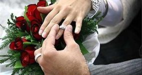 آمادگی های لازم قبل از ازدواج پسران و دختران مجرد