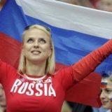 قانون عجیب رابطه جنسی دختران روس با مردان خارجی