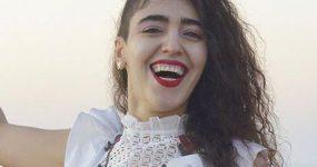 فائزه علوی مجری برنامه خندوانه کشف حجاب کرد +عکس و بیوگرافی فائزه علوی