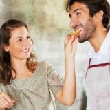 افزایش میل جنسی و خوردنی های افزایش میل جنسی