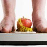 پانزده نکته برای افزایش سرعت کاهش وزن با هر رژیم لاغری