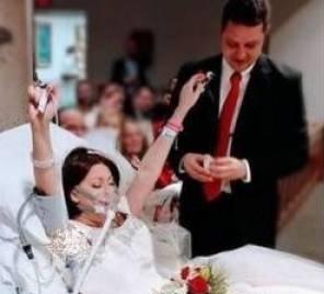 مرگ تلخ عروس 18