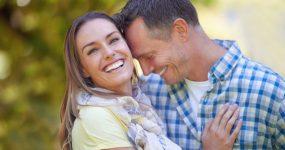 چگونه با همسر خود عشق بازی کنیم؟