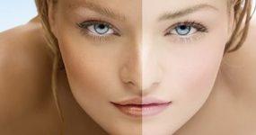 برنزه کردن پوست با آفتاب + آموزش آرایش برنزه +همه نکاتی که باید درباره برنزه کردن بدانید