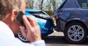 بیمه بدنه خودرو | مزایا و معایب بیمه بدنه و نحوه انتقال دادن بیمه بدنه
