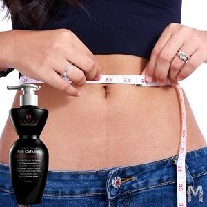 ژل لاغری چربی سوز قوی ماکاس اسلیمینگ اصل برای لاغری کاهش وزن و سایز کم کردن شکم پهلو ران باسن سینه پستان. ژل لاغری ماکاس اسلیمینگ