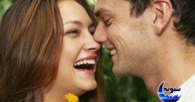 آموزش روابط زناشویی و جنسی صحیح + تصاویر (ویژه متاهلین)